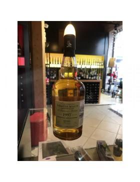 A liquorice potion - 1997