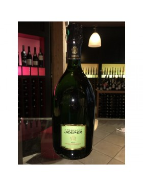 Champagne Jeeper grand...