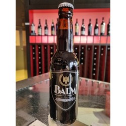 Imperial Stout - Brasserie...