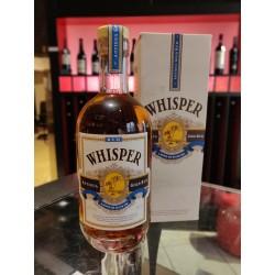 Whisper Antigua