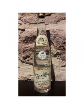 Poire williams nusbaumer 50cl
