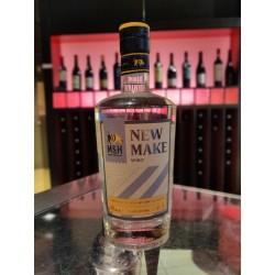 New Make M&H Distillery