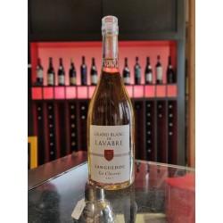"""Languedoc """"La closerie""""..."""