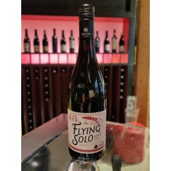 Flying Solo Rouge Domaine...
