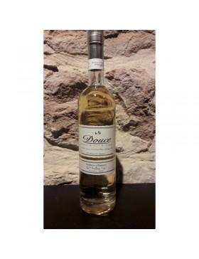 """Liqueur de Provence """"Douce""""..."""