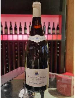 Meursault Charmes 1er Cru...