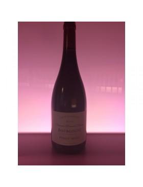 Bourgogne Pinot Noir Les...