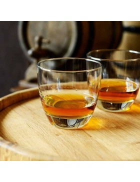 Soirée whisky 12 mai 2020