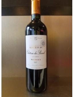 Bordeaux Supérieur Magnum...