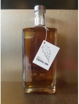 Whisky Tronçais
