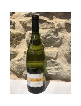 Côtes de Gascogne Uby n°4...