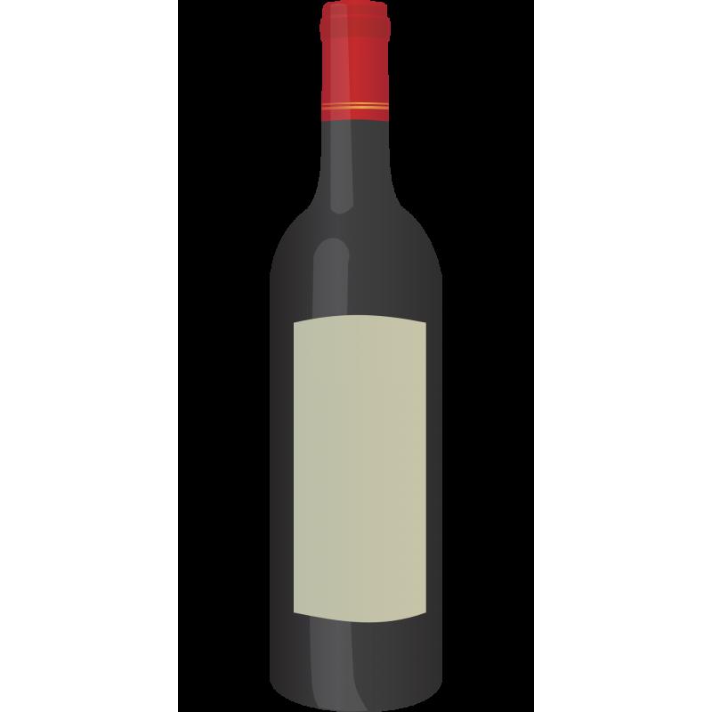 "Côtes de Provence Rosé ""Lou"" Château Peyrassol"