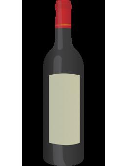 """Côtes de Provence Rosé """"Cuvée des commandeurs"""" Peyrassol"""