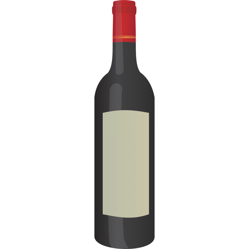 """Côtes de Provence Rosé """"Cuvée des commandeurs"""" Peyrassol MAGNUM"""