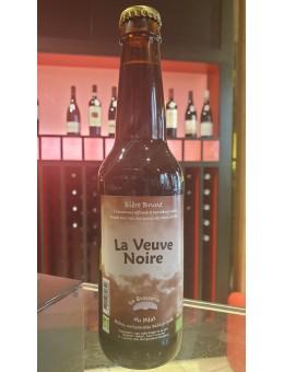 Veuve Noire - Brasserie du...