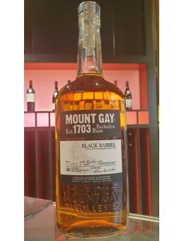 Mount Gay 1703 XO
