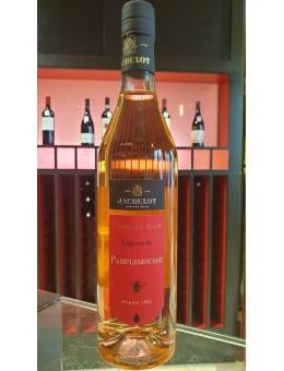 Liqueur De Pamplemousse -...