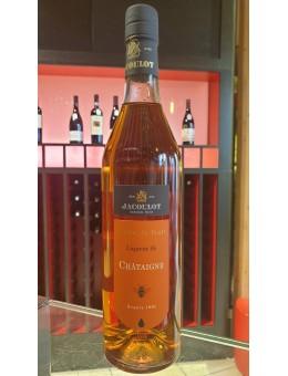 Liqueur De Châtaigne -...