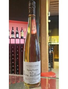 Liqueur De Poire Williams -...