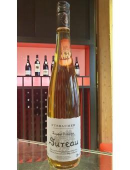 Liqueur De Sureau -...