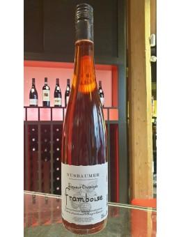 Liqueur De Framboise -...