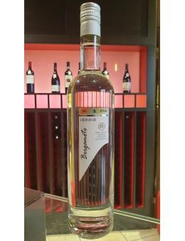 Liqueur De Bergamote -...