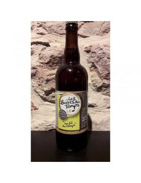 Bière blonde 75cl -...