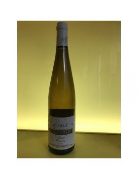 Alsace Pinot blanc...