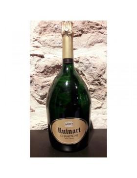 Champagne R de Ruinart Brut...