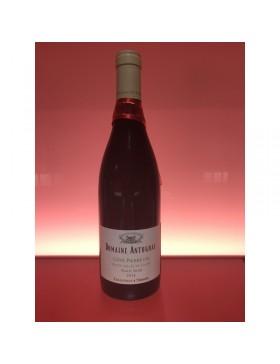 """Pinot noir """"Coté pierre..."""