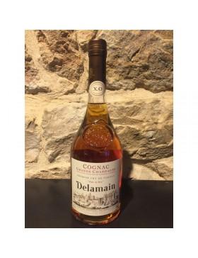 """Cognac Delamain """"Pale & Dry"""""""