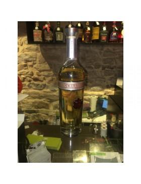 Tequila Excellia  Anejo