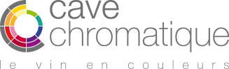 Cave Chromatique